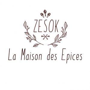 Zesok - Gewürze und Bouillons