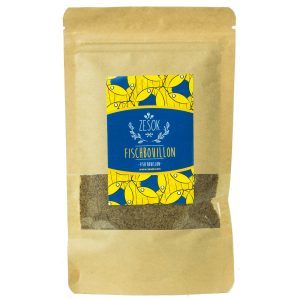 Seafood Seasoning Fish shrimp spice mix